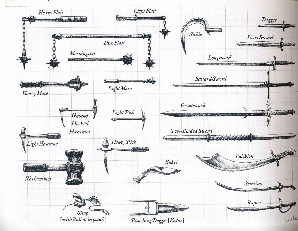 DNDWeapons3.5Ed4-1024x792